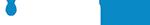 https://oxygenpos.co.nz/wp-content/uploads/2019/06/oxygen-logo-white-rgb.png